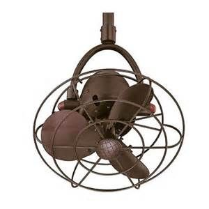 Search Plug in ceiling fans sale. Views 131437.