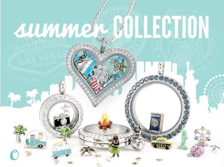 1000+ Images About Origami Owl On Pinterest