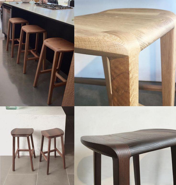 earl_pinto_poncho_stools_various.jpg