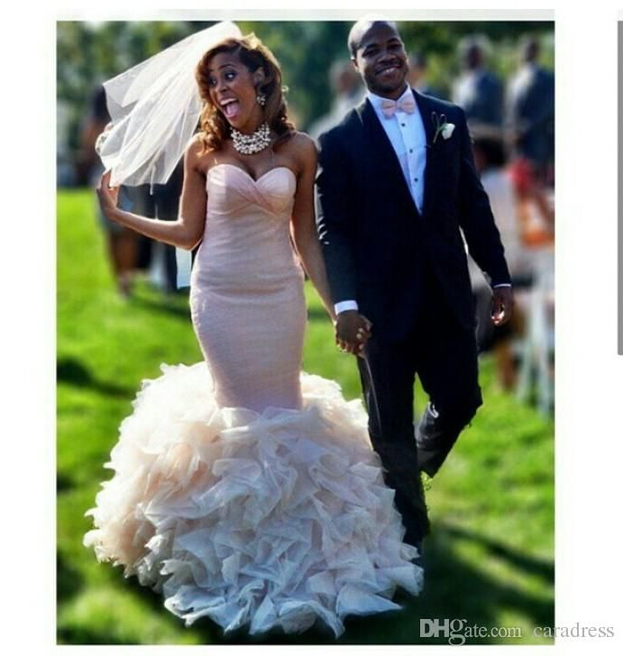 Best Nigerian Weddings Images On Pinterest Wedding Dressses