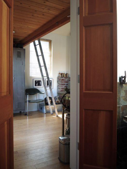 Garagen Zu Wohnungen Umbauen Aus Aller Welt Lustige Videos Und Bilder  Unlustig With Garage Zu Wohnraum