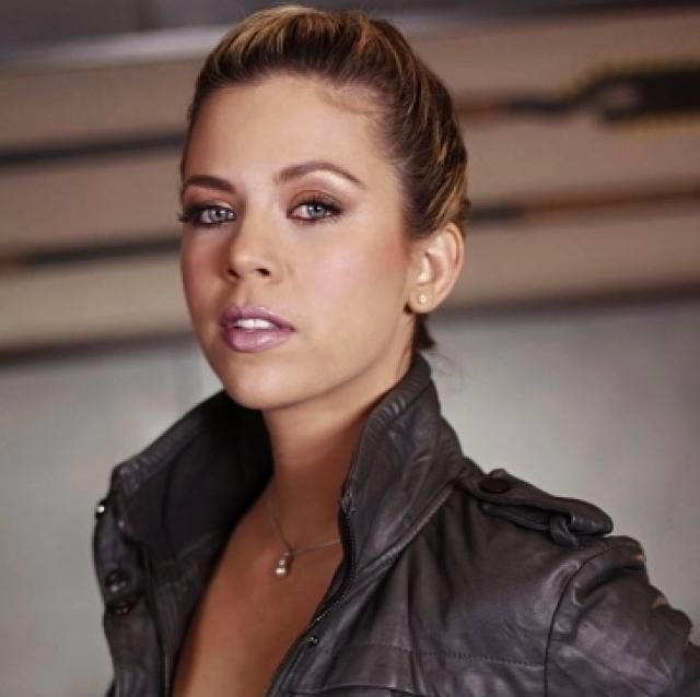 Ximena Duque 17 Best images about X...