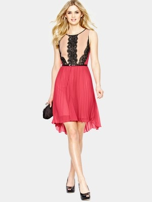 Oasis Lucy Lace Sleeveless Dress, http://www.littlewoodsireland.ie/oasis-lucy-lace-sleeveless-dress/1218593934.prd