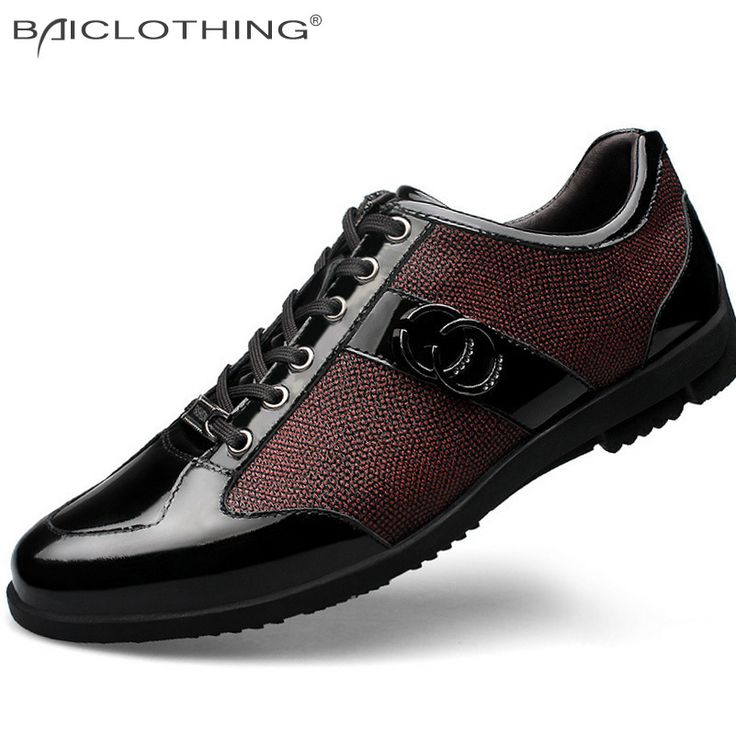 @@@best pricePatent Leather Splicing Fashion Men Flat Shoes 2016 Breathable Lace-up Hit Color Outdoor Leisure Shoes Blue Wine Color Men ShoesPatent Leather Splicing Fashion Men Flat Shoes 2016 Breathable Lace-up Hit Color Outdoor Leisure Shoes Blue Wine Color Men ShoesThis Deals...Cleck Hot Deals >>> http://id157634082.cloudns.hopto.me/32660460712.html images