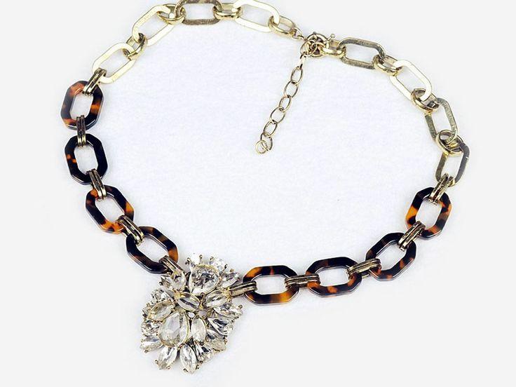 #necklace #didowa #kolye