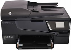 HP Officejet 6600 Driver Download - https://topcarsnews.wordpress.com/2015/09/15/hp-officejet-6600-driver-download/