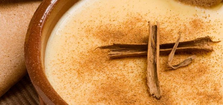 5 Receitas de Leite Creme: Descubra a sua preferida! | sertransmontano