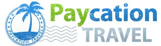Paycation Travel / Xstream Travel My home-based travel business. Certified Travel Agent with Xstream Travel as well as sharing the exciting opportunity to work from home with awesome travel perks through Paycation. Visit me at judy.vacation.com to learn how!