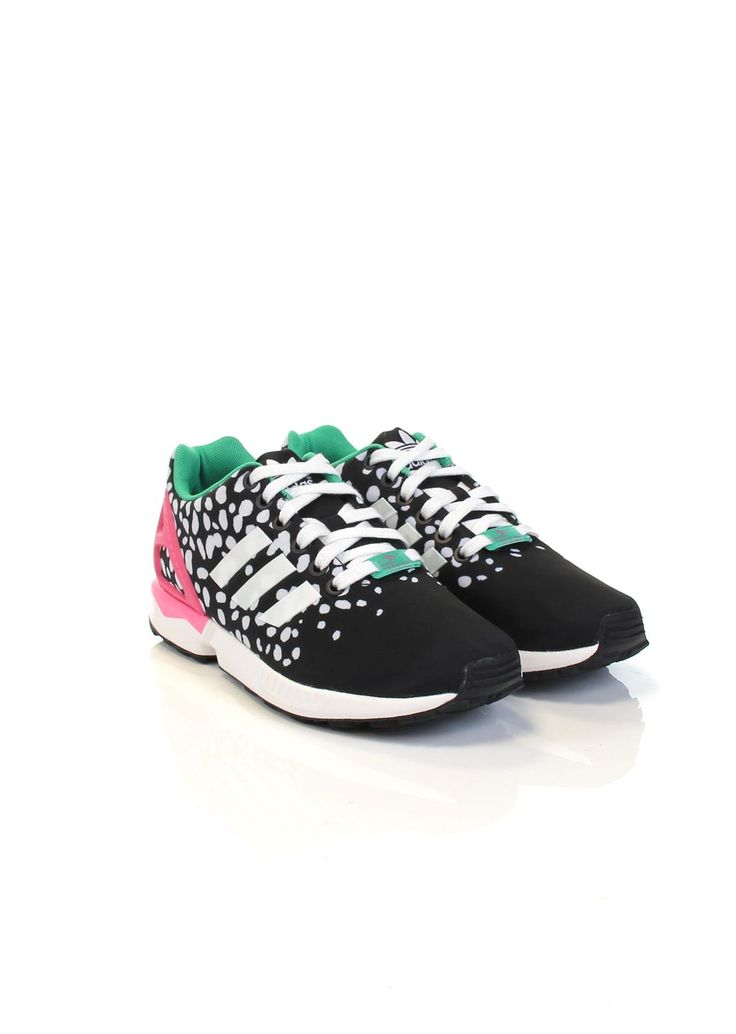 Adidas M19455 - Sneakers - Dames - Donelli