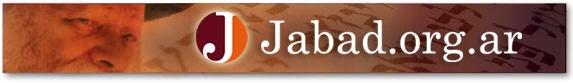 Jabad