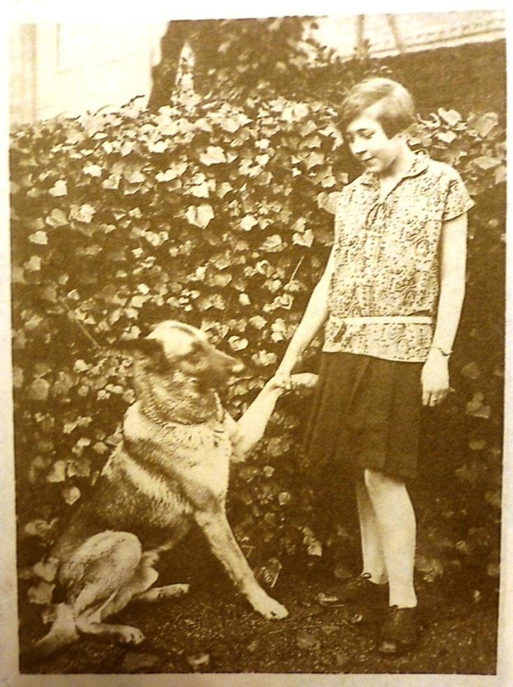 foto do livro de Ana Isabel Marques  Paisagens da Memória