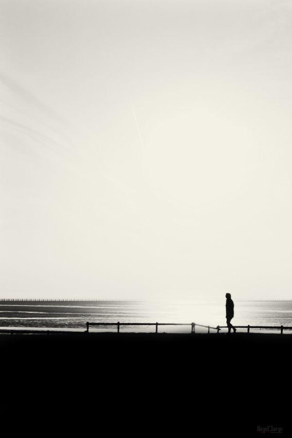 """sunrise"" by Hegel JorgeSunris"