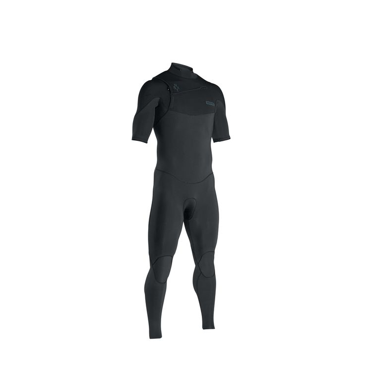 Surf-Store.com - ION Wetsuits BS 2017 Onyx Steamer SS 3/2 DL black, €219.95 (http://www.surf-store.com/ion-wetsuits-bs-2017-onyx-steamer-ss-3-2-dl-black/)