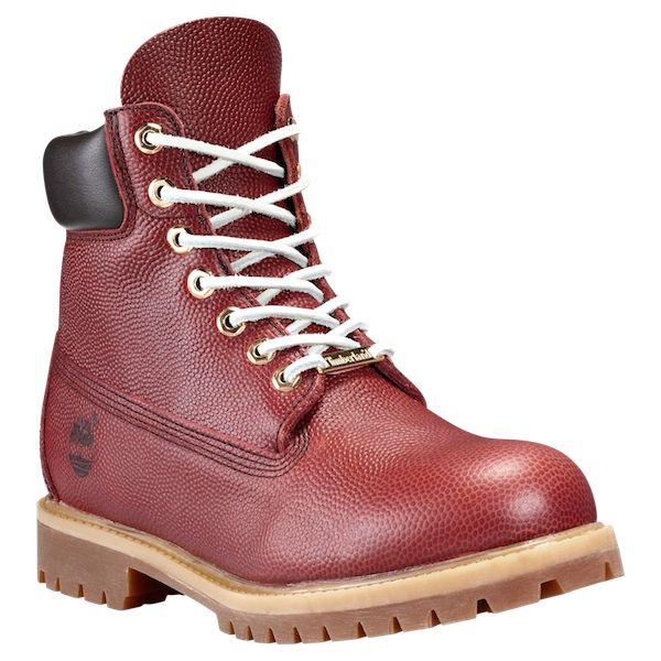 67 Best Chaussures Timberland Homme En Soldes Collection