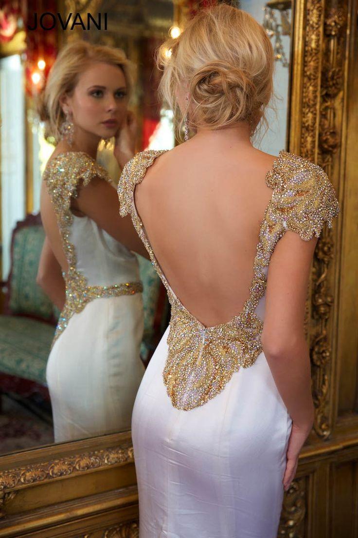 Jovani 157982 | Jovani Dress 157982