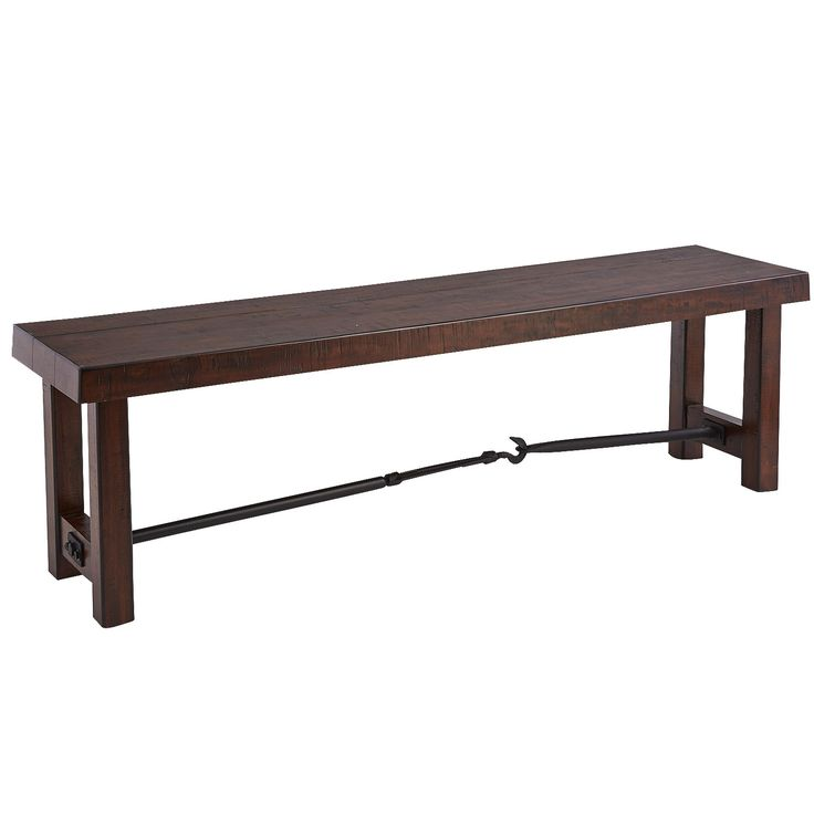 17 Best images about Furniture gt Benches on Pinterest  : 78f5b8c52b1225d4f1253210c019c654 from www.pinterest.com size 736 x 736 jpeg 22kB