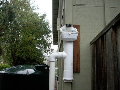 80 best images about Rainwater Harvesting on Pinterest