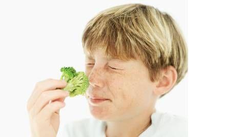 9 Health Benefits of Broccoli