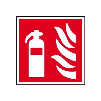 Fire Bell Symbol Awesome Fire Bell Symbol With Fire Bell Symbol