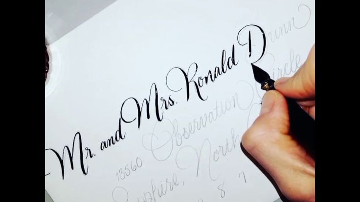 Best images about calligraphy by jennifer on
