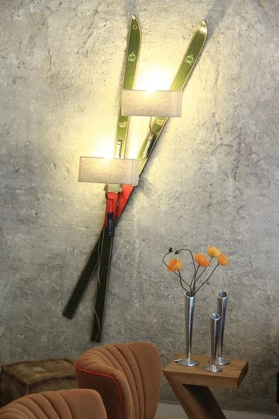 Floor lamps, Lamps and Floors on Pinterest