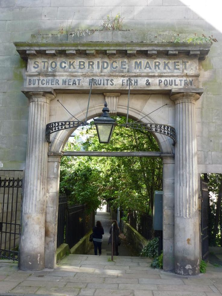 Stockbridge on .comFigs and Pigs