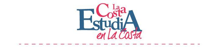 Última semana para la inscripción a las becas municipales de estudios superiores - Noticias
