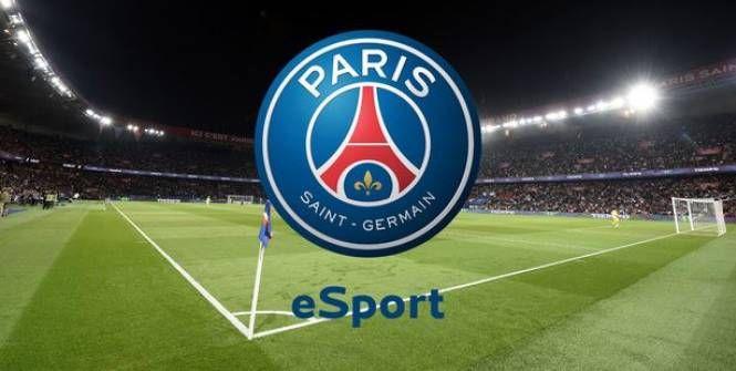Le PSG confirme son arrivée dans l'eSport http://www.lequipe.fr/Esport/Actualites/Le-psg-confirme-son-arrivee-dans-l-esport/733726