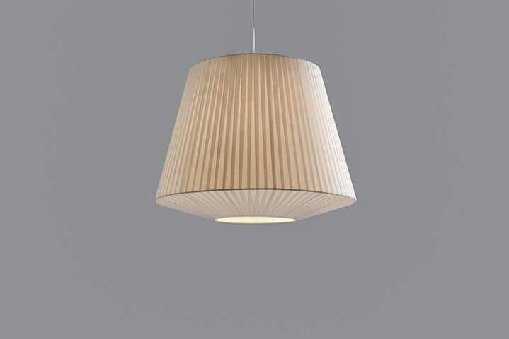 Pin de raco ambient en l mparas para decoraci n en colgantes apliques y plafones para salones - Apliques y lamparas ...