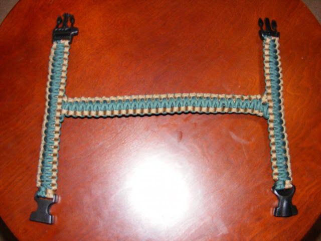 298 best images about macrame paracord on pinterest rope for Paracord stuff to make