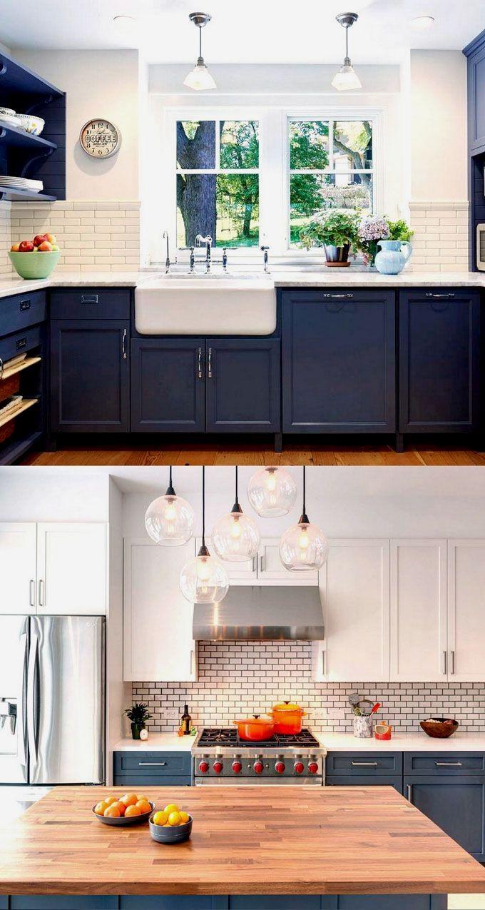 Upper Corner Kitchen Cabinet Ideas And Pics Of Slide Out Drawers Kitchen Cabinets Tip 99547923 Armoire De Cuisine Cuisines Maison Cuisines Design