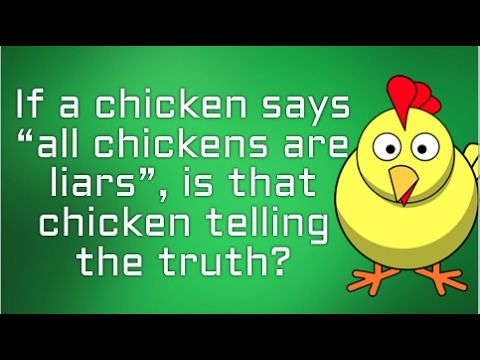 Riddles That Will Trick Your Brain - YouTube