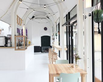 Buuf #cafe #coffeeshop Amersfoort