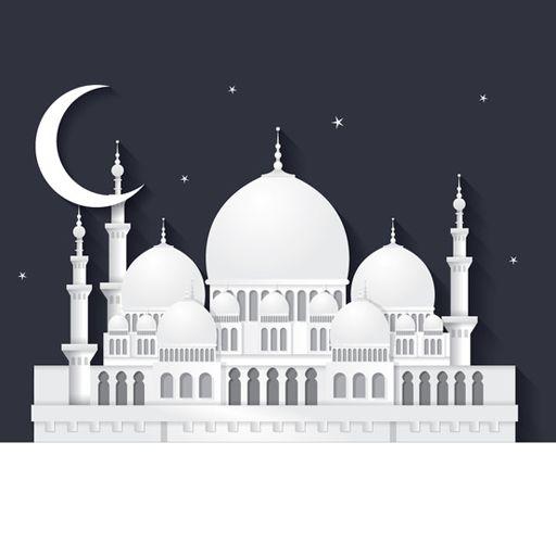 When is Ramadan 2015 starts? Ramadan(Islam Calendar) Timings | Eid Mubarak 2015 - Happy Ramadan 2015 SMS, Messages, Quotes, Wishes, Greetings