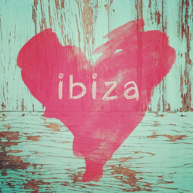 Ibiza. Hurry up closing parties!!!!!
