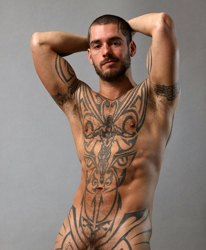 1000 Images About Men On Pinterest  Patrick Obrian -2708