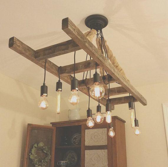 Best 25+ Farmhouse Pool Table Lights Ideas On Pinterest