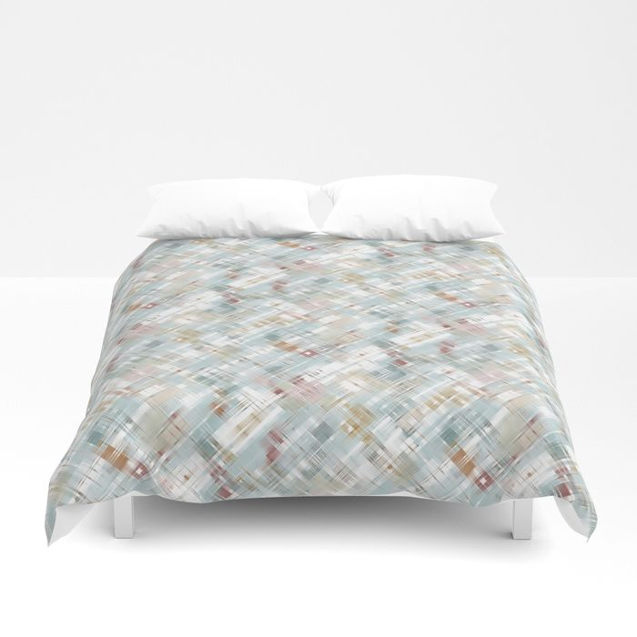 Buy Colored streaks Duvet Cover by temas14mk. Worldwide shipping available at Society6.com. Just one of millions of high quality products available.