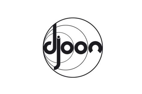 RA: Djoon - Paris nightclub
