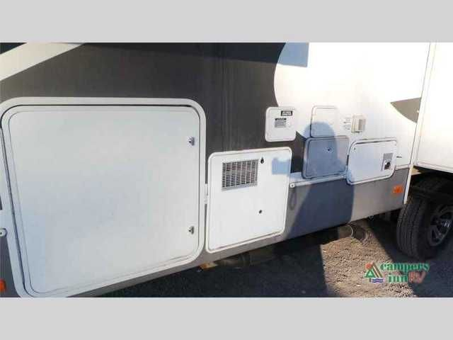 2008 Used Glendale Titanium Tour Edition titanium Fifth Wheel in Pennsylvania PA.Recreational Vehicle, rv, 2008 Glendale Titanium Tour Edition titanium, Here is the full size rear living 5th Wheel that will accommodate all of your needs. This 2008 Glendale Titanium 30E 355A is over 40 long with three slide outs and is washer/dryer ready. This would also make a great unit for a permanent set up at your favorite campground. ; ; ; ; ; ; ; ; ; ; ; ; ; ; ; ; ; ; ; ; ; ; ; ; ; ; ; ; ;