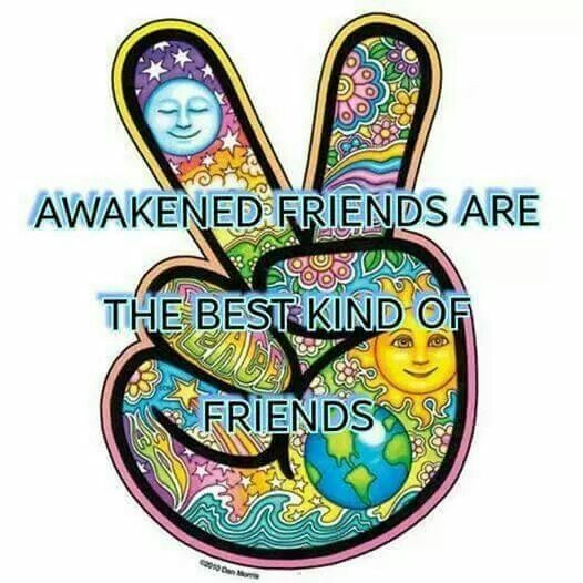78f65a2b620761c1af414a0e80b058c7 happy birthday quotes birthday memes 45 best hippie art ideas images on pinterest beetle, cars and