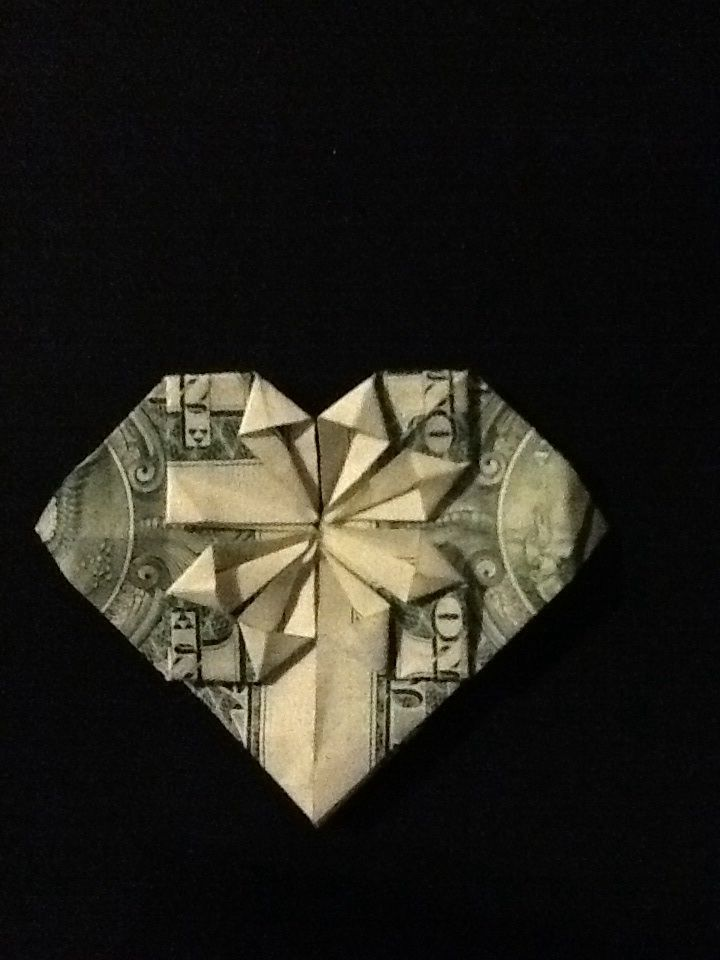 Im toatlly in love with this dollar
