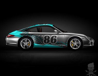 "Check out new work on my @Behance portfolio: ""Drift Club 86 racing team"" http://be.net/gallery/50183351/Drift-Club-86-racing-team"