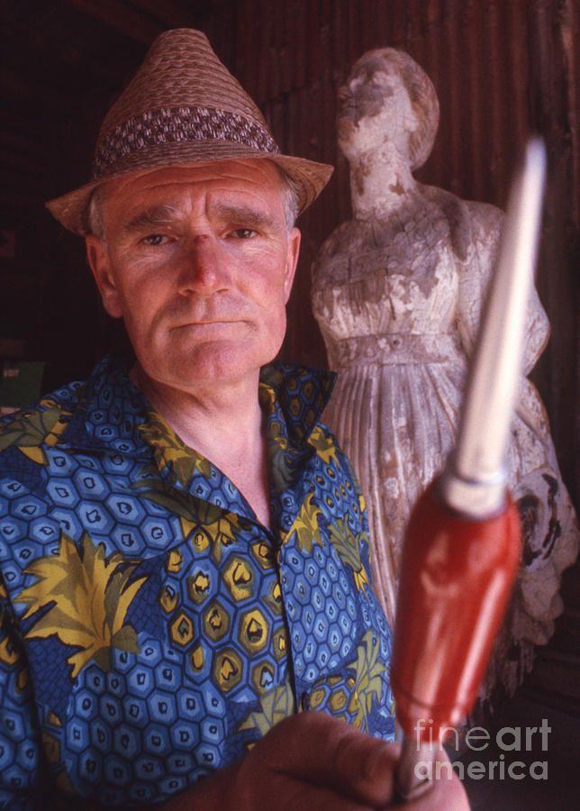Image result for Desmond Llewelyn