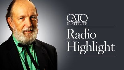 Cato Institute | Individual Liberty, Free Markets, and Peace