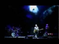 STING | UMBRIA JAZZ 2012 | [FULL HD] - TUTTOGGI.info