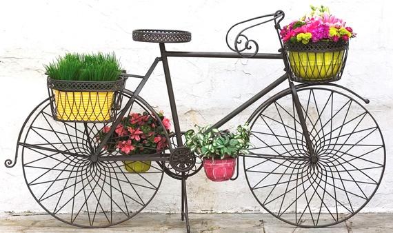 29 Best Plant Rack Images On Pinterest Decks Gutter 400 x 300