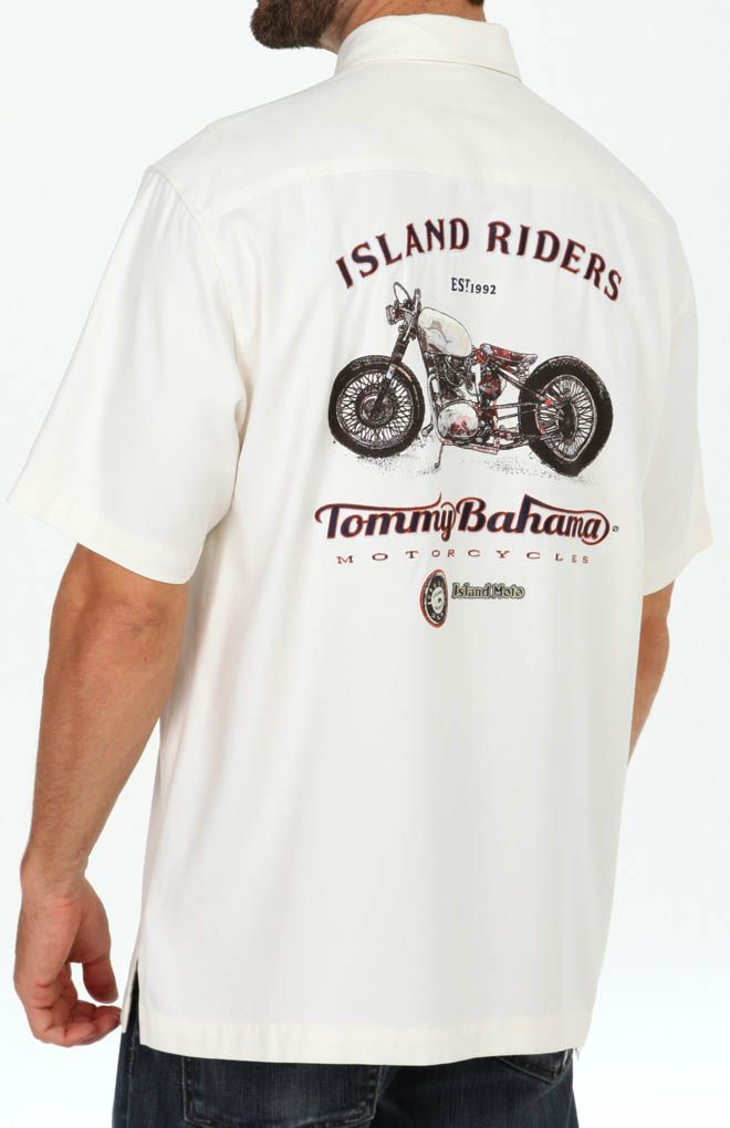1000 images about collared shirts on pinterest new for Tommy bahama embroidered silk camp shirt