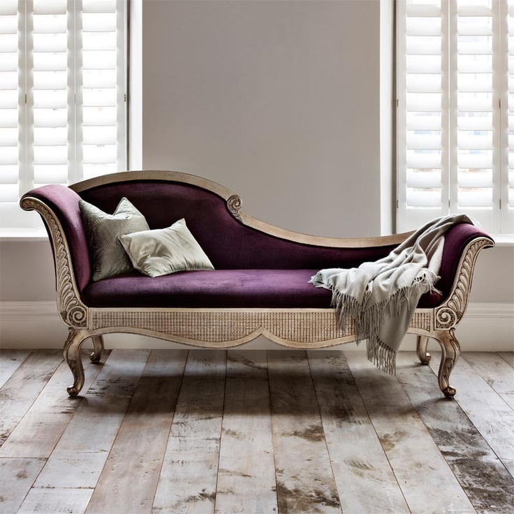 25 beste idee n over chaise louis xv op pinterest for Chaise louis xv