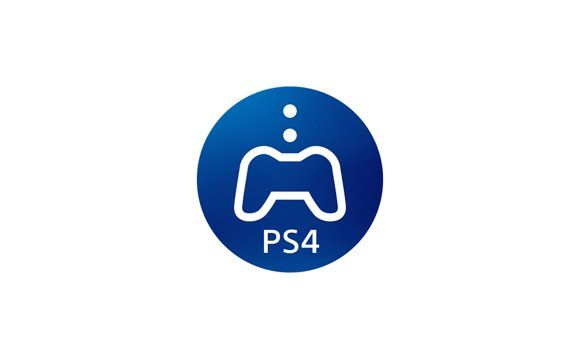 Xperia™ & PlayStation®4 | Remote Play - Sony Xperia (Global UK English)